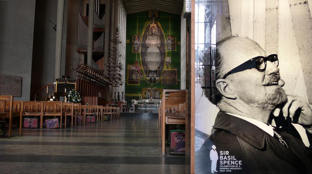Basil Spence 12 1920.jpg