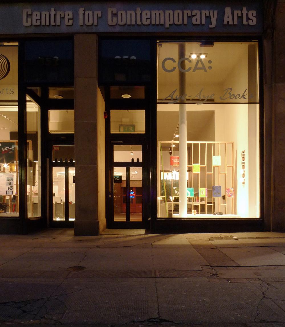 CCA Exterior.jpg