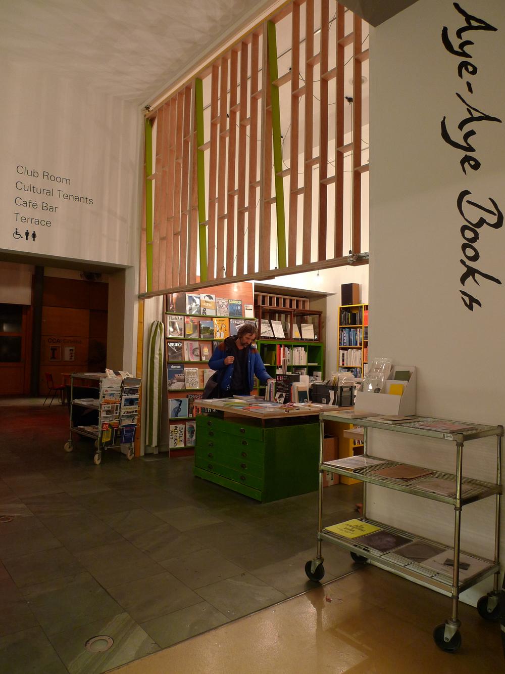 CCA Foyer.jpg