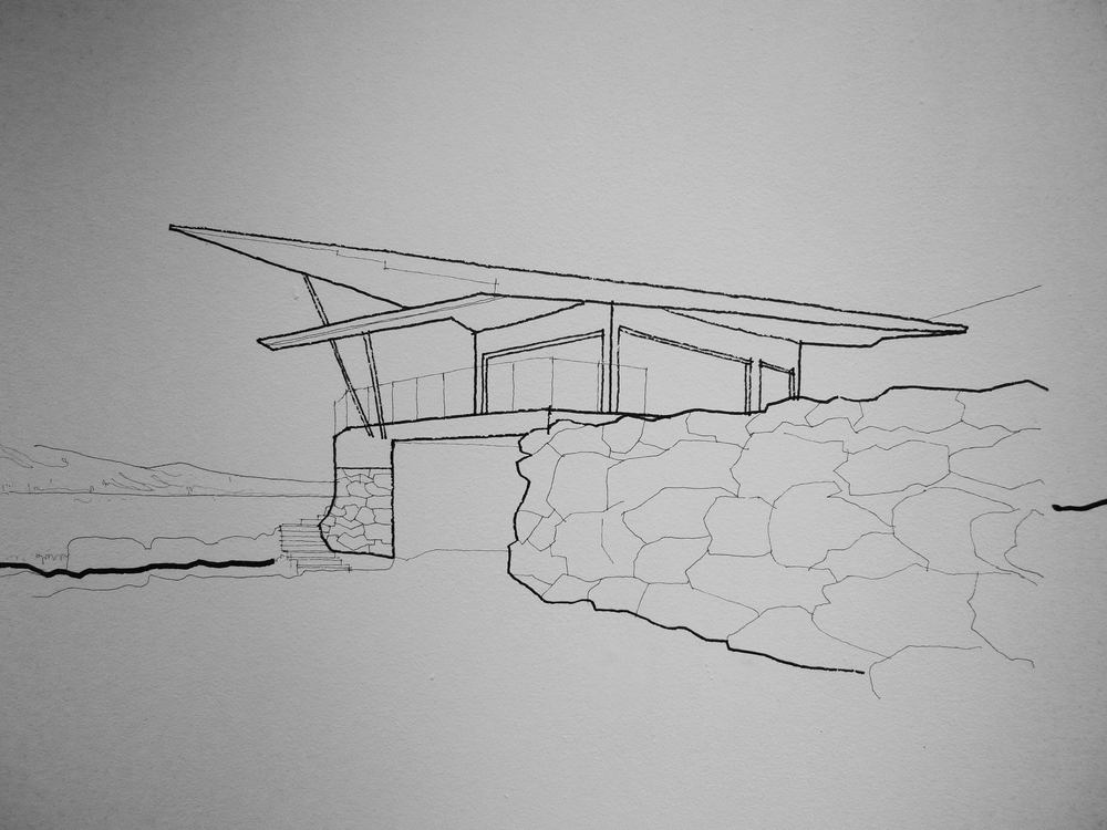 Wall Drawing.jpg