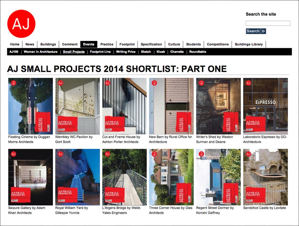 AJ Small Projects Screen Grab.jpg