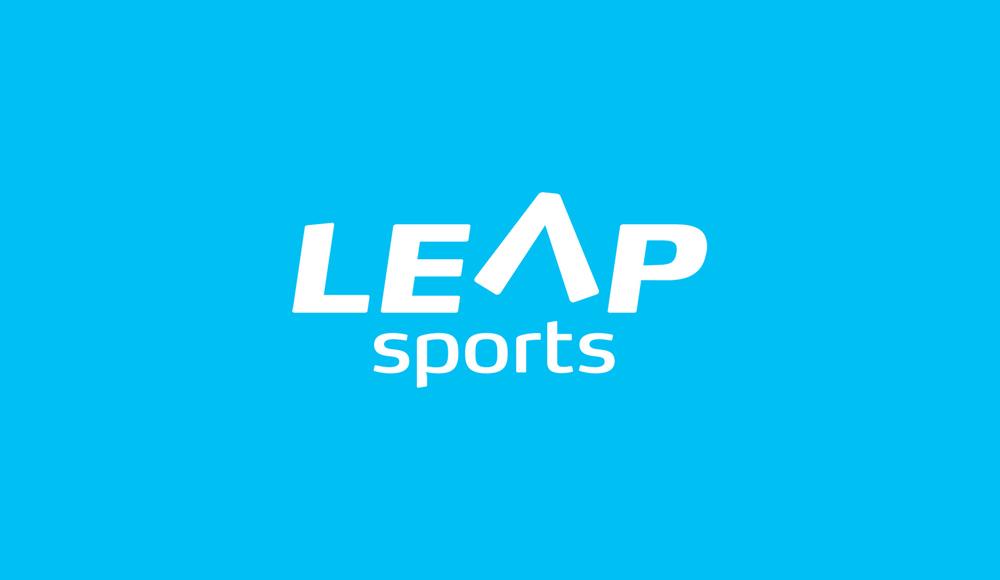 Leap Sports