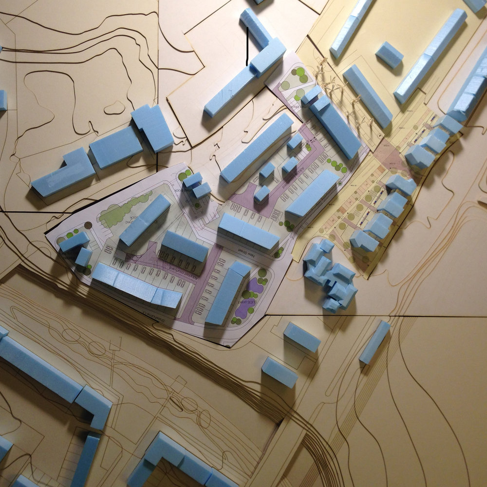 Pollokshaws Model.jpg