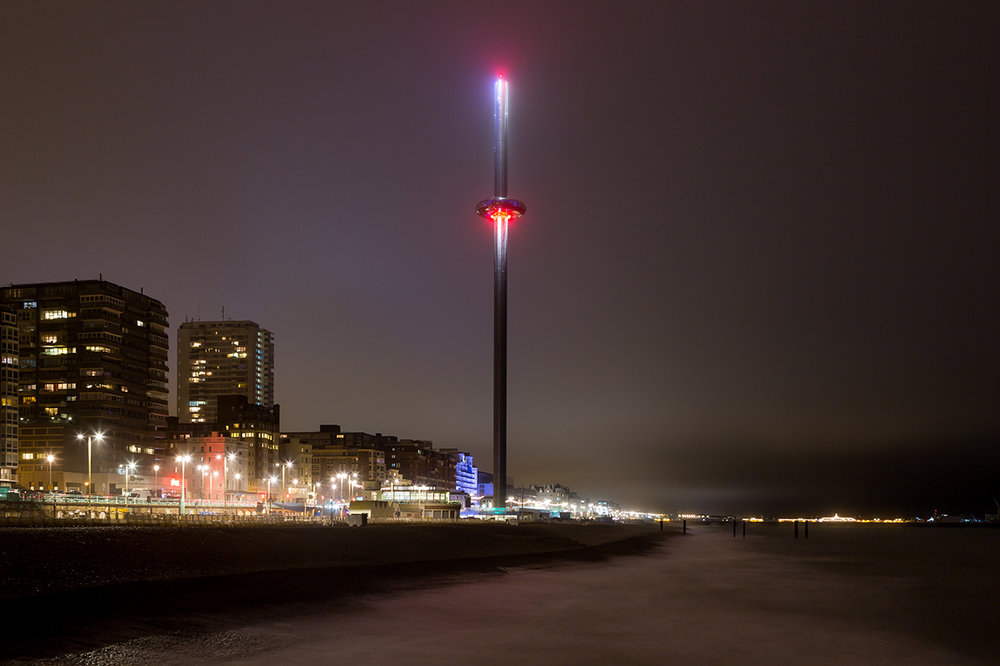 i360+Image+4+-+Photo+Credit+DO+Architecture.jpg
