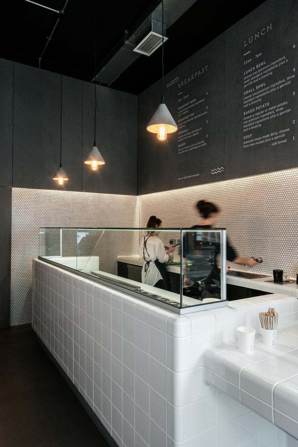 ABP003-Do-Photography-Interior-Sprigg-Glasgow-Scotland-147.jpg