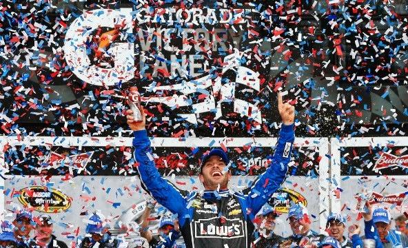 NASCARWinner333333.jpg