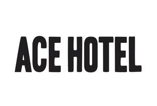 us-ace-hotel-logo.jpg