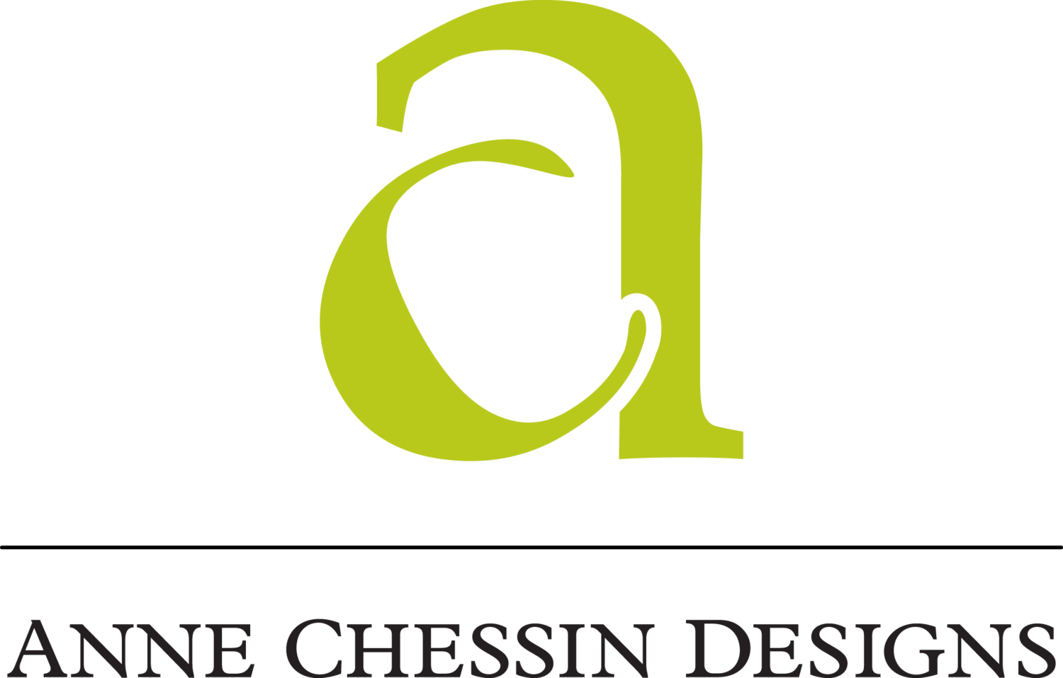 Anne Chessin Designs