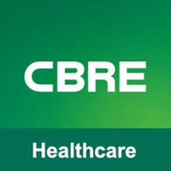 CBRE Healthcare.jpg