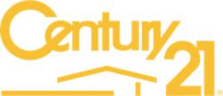 Century_21-logo-78521142FF-seeklogo.com.jpg