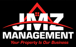 JMZ-Logo-Final-Black-BG-01.jpg