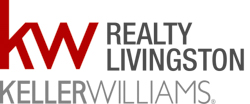 KW REALTY LIVINGSTON LOGO.jpg