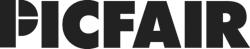 picfair-logo-dark-b04ad9664f87de0970ffa2e23c40ac9e7590a41acf07f75c72eb3f09a5356b62.jpg
