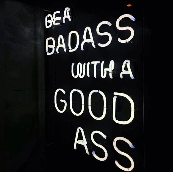 badass.jpg