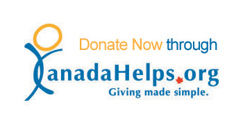 CanadaHelps-Logo.jpg