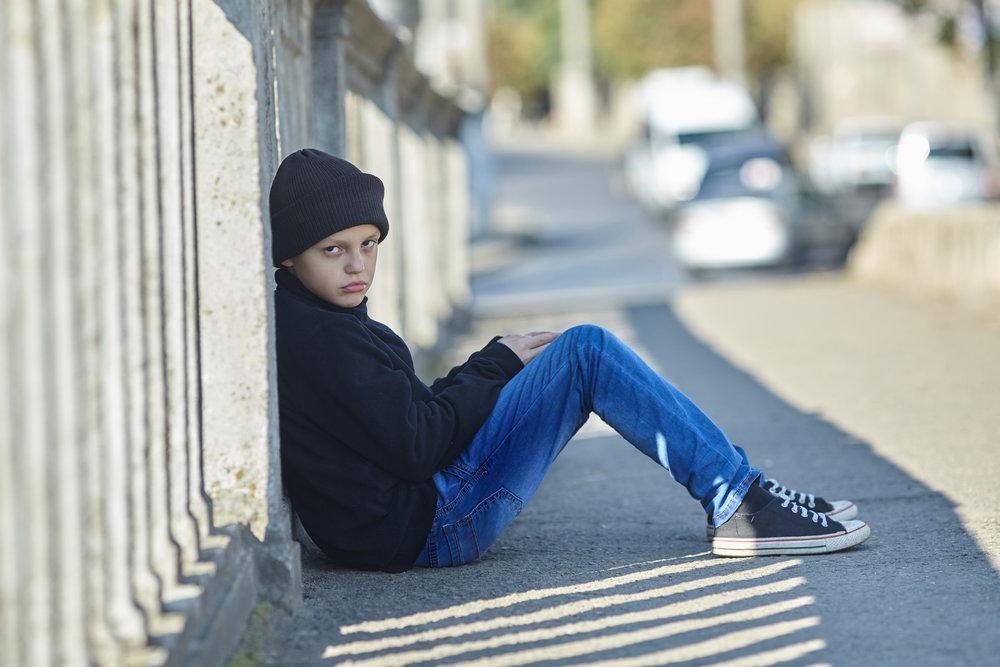 Homeless young man on a bridge Final.jpg