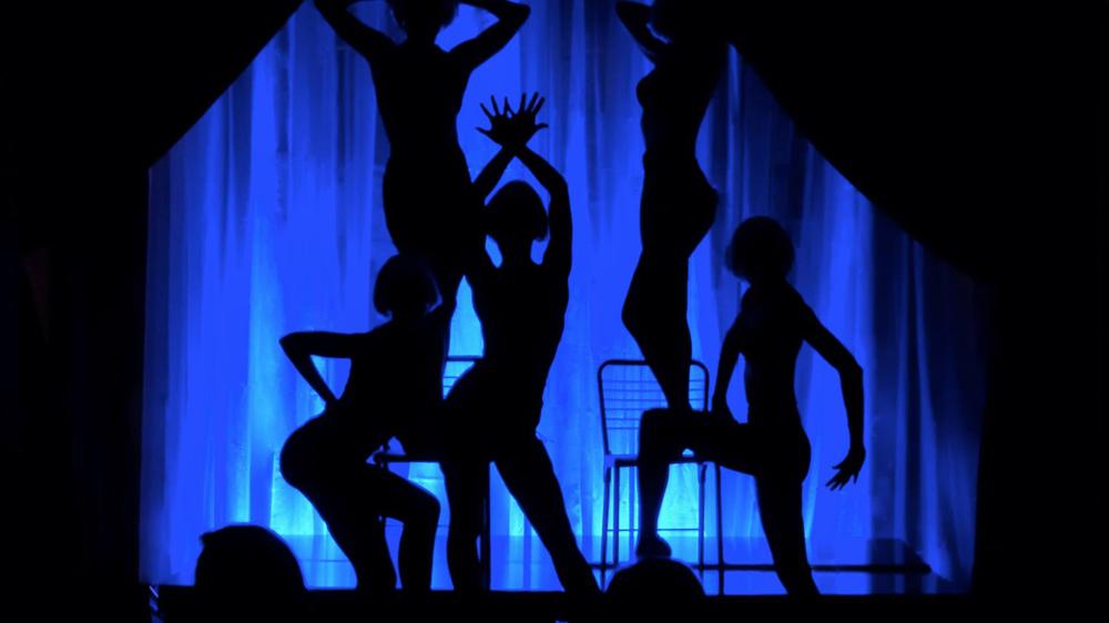 6- Kevin D Campbell Photo - Cabaret Versatile Premiere - Silhouettes.jpg