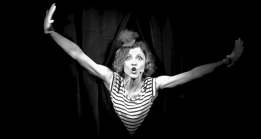 2- Kevin D Campbell Photo - Cabaret Versatile Premiere - Tallulah Grace.jpg