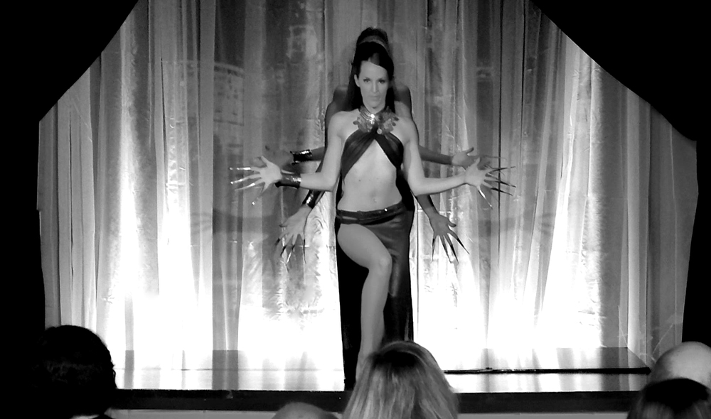5- Kevin D Campbell Photo - Cabaret Versatile Premiere -Dandaro.jpg