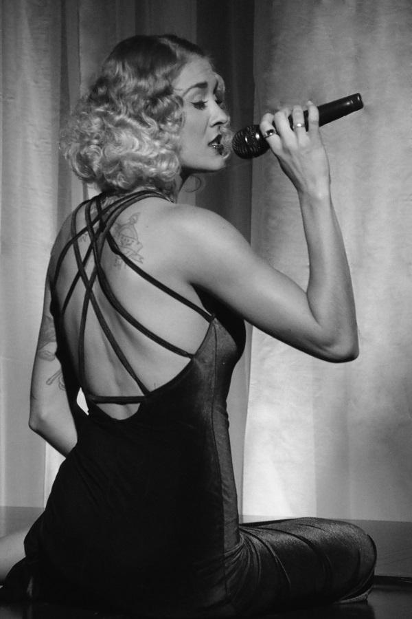2- Bob Delgadillo Photos - Cabaret Versatile Brenda Carsey singer.jpg