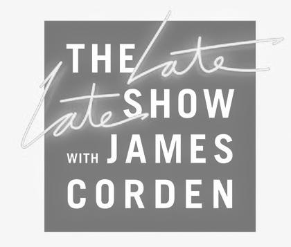 late late show logo grey.jpg