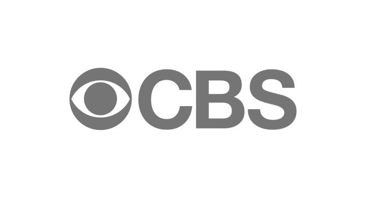 cbs logo grey.jpg