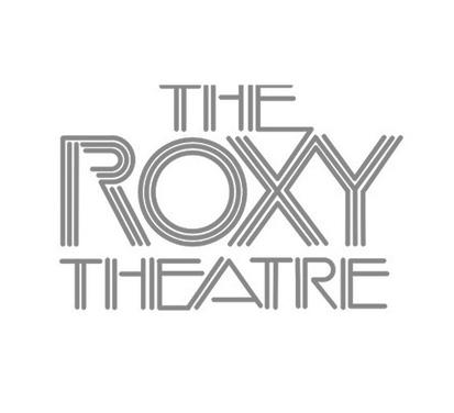 roxy logo grey.jpg
