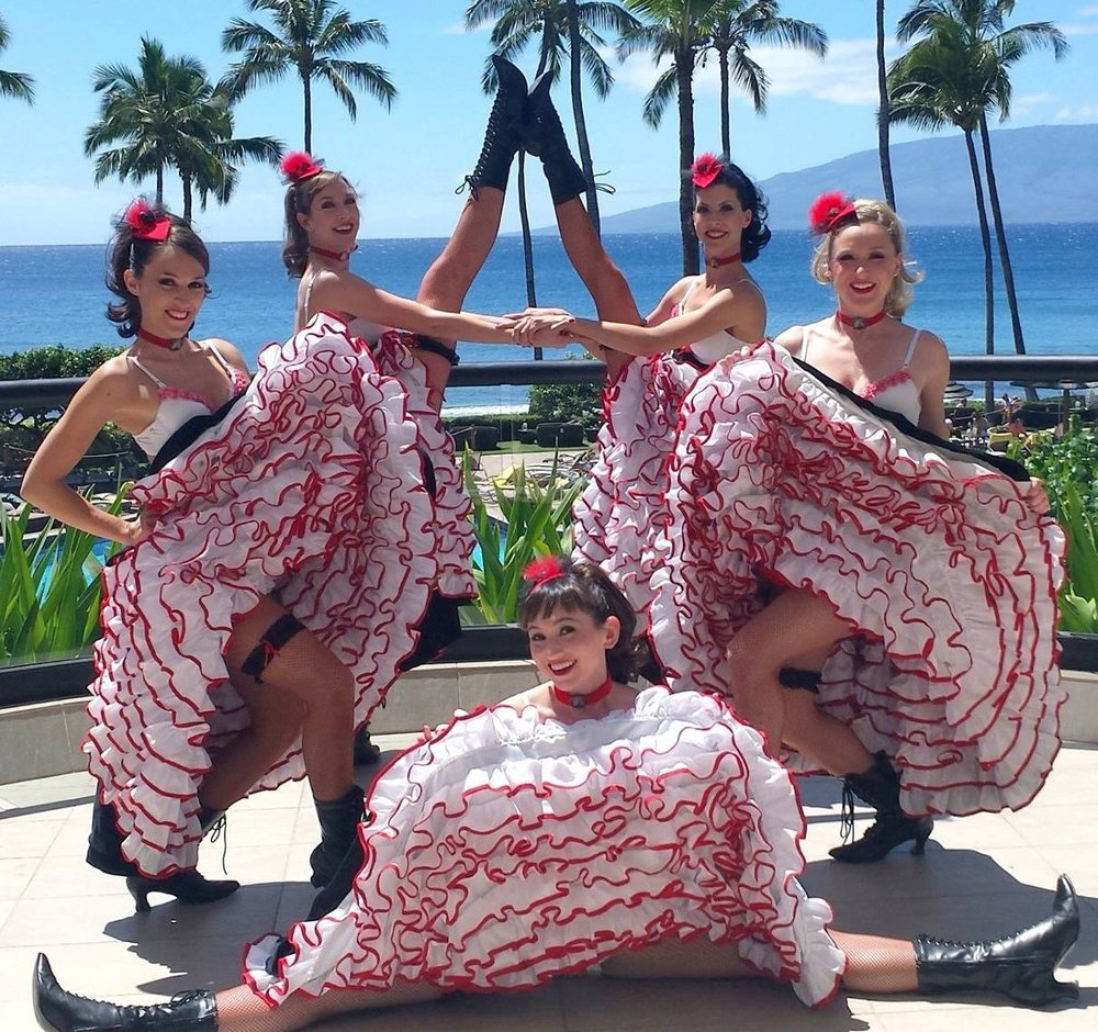 Cancan Hawaii cropped (2).jpg