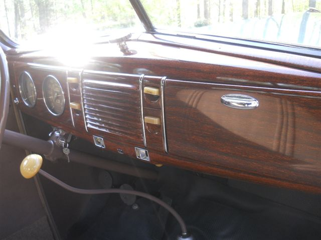 39 ford 017.jpg