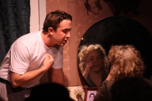 A Streetcar Named Desire  (January 2011)