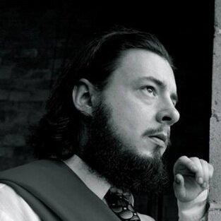 Brad Butland - Company Director
