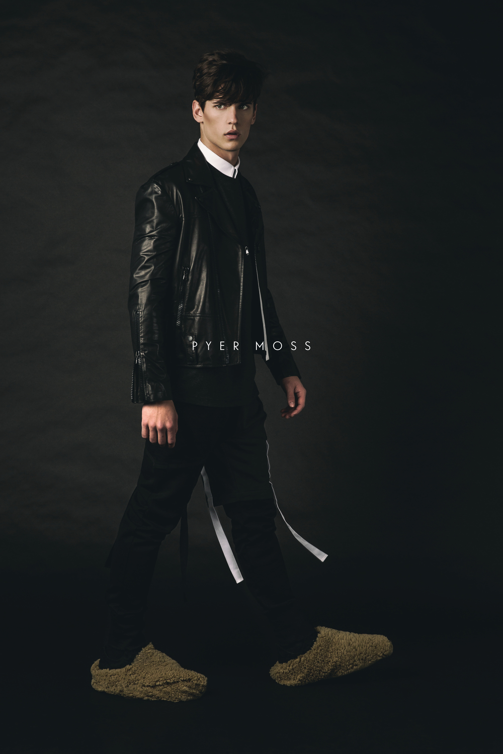SSENSE-Lookbook Images-1.jpg