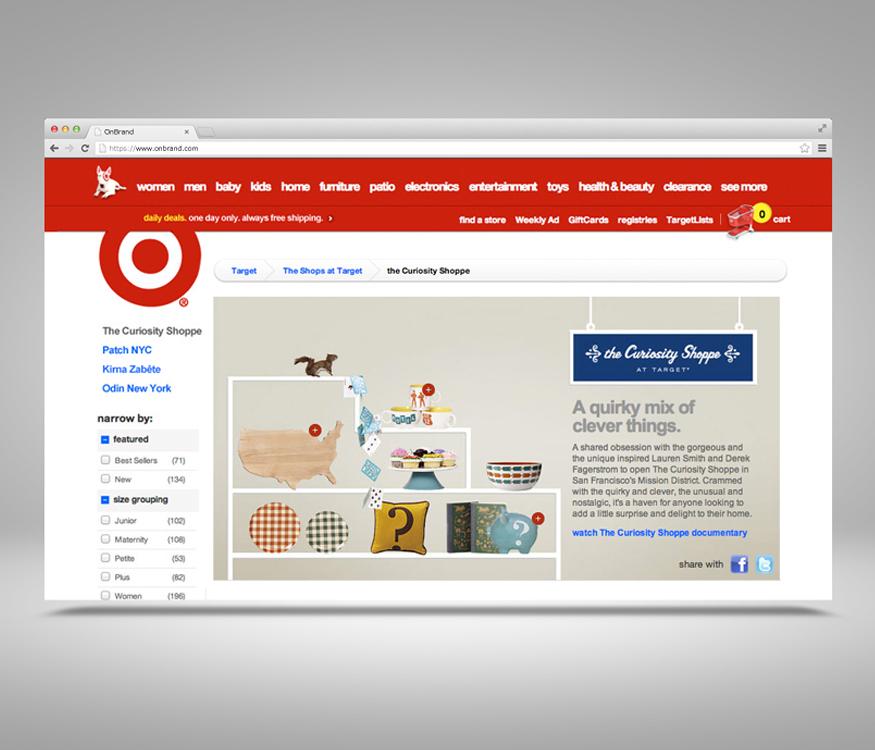 Target-Shops2.jpg