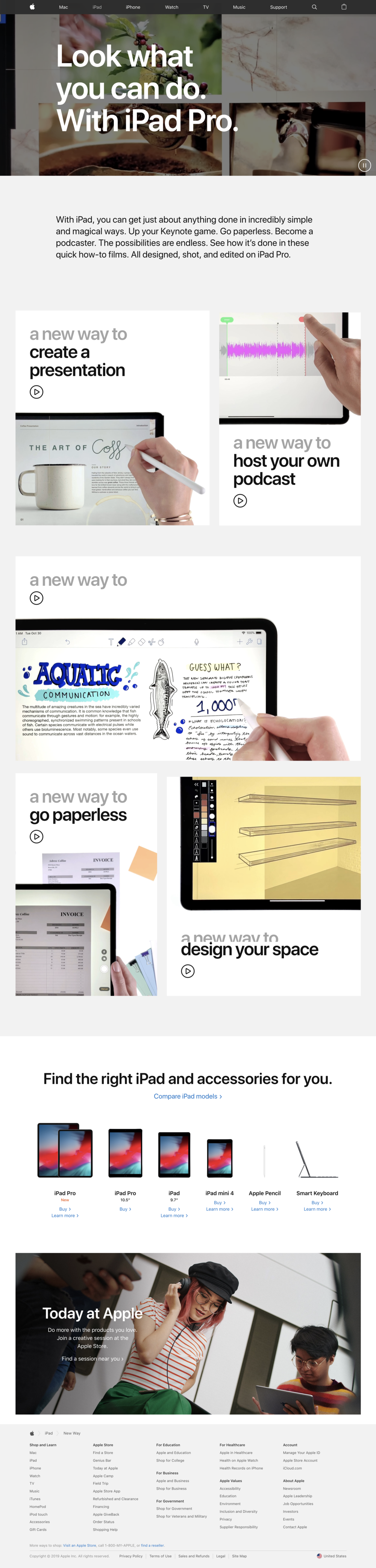 iPadProHowTo.png