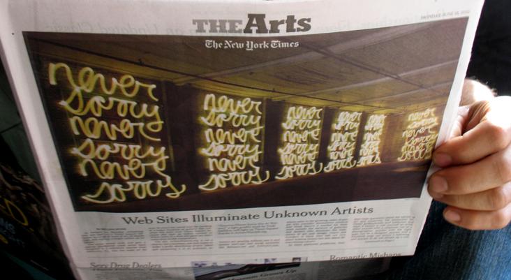 NYT_6_18_2012sm.jpg