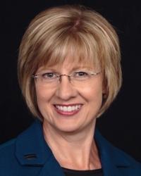 Marcia V. Perkins Headshot.jpg
