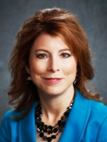 Patty Van Ryzin   Vice President - Human Resources   Bassett Mechanical