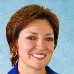 Gina Siemieniec