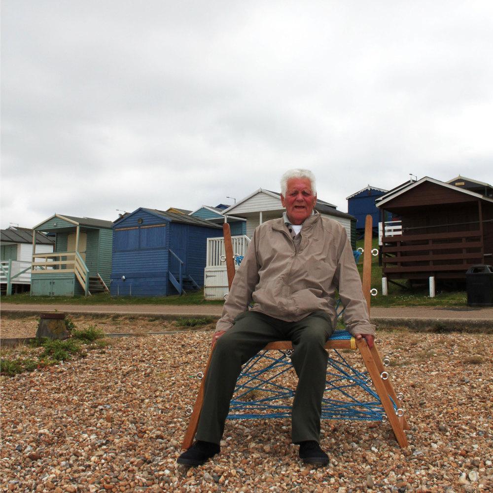 Chair-Bench-Old-Guy.jpg