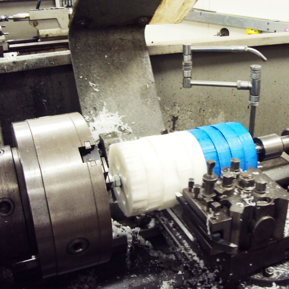 shape-on-lathe.jpg