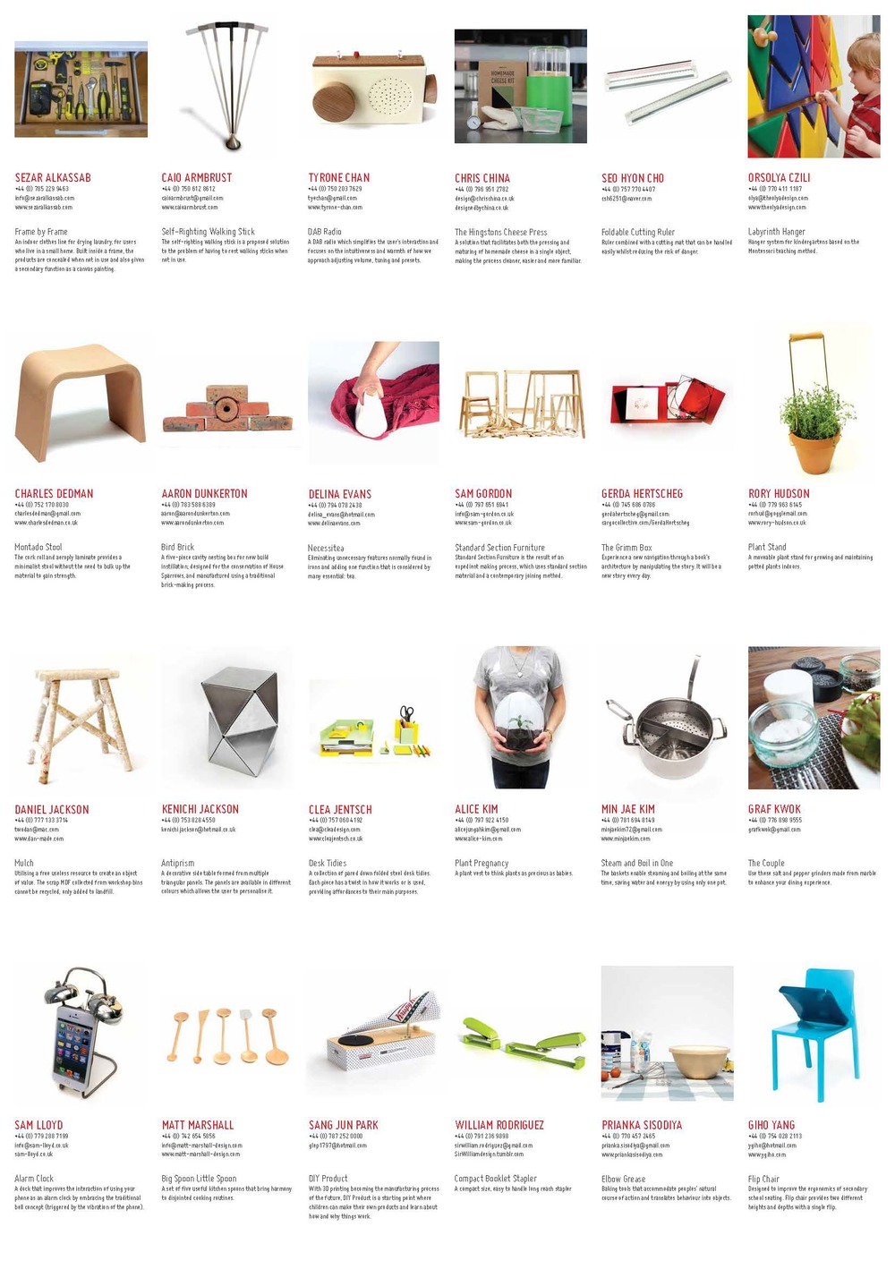 ProductFurniture_poster_marketing_PROOF_Page_2.jpg