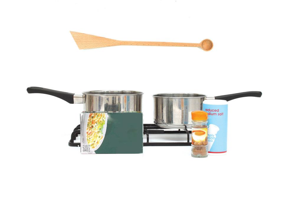 spatulameasuringspoonandpans-rgb-72.jpg