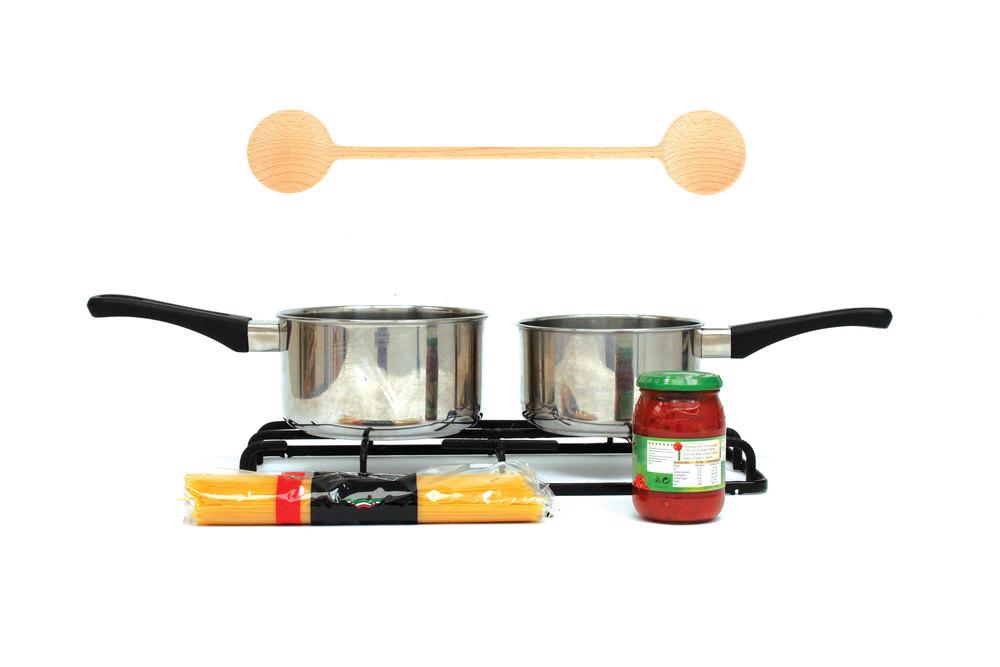 spoonspoonandpans-rgb-72.jpg