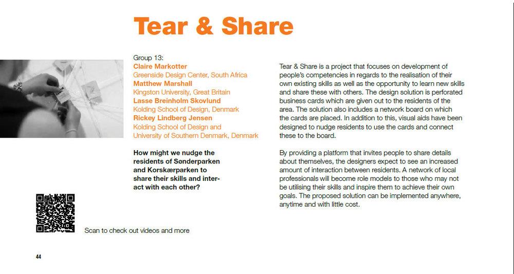 tear-and-share.jpg