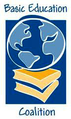 Basic Education Coalition logo.jpg