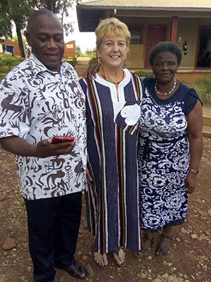 Diana Weber in Ghana 2017 small.jpg