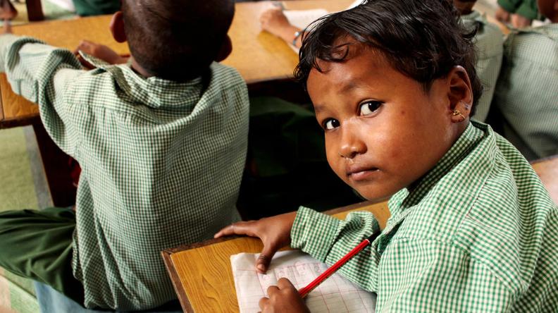 multilingual ed kid.jpg
