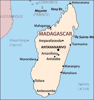 republic-madagascar-map-country-vector-84180896.jpg