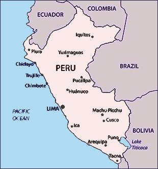 republic-peru-map-country-vector-84537221.jpg