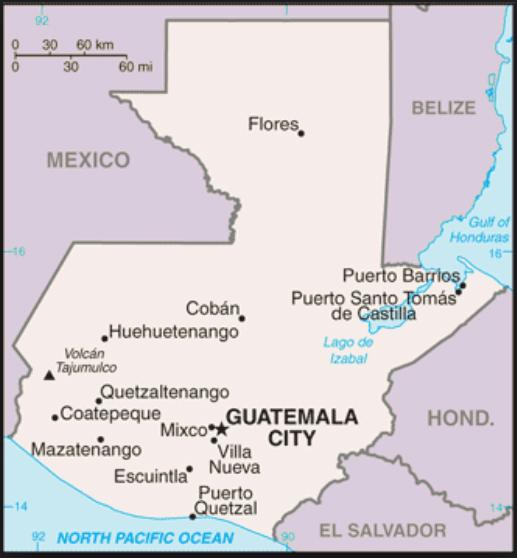 guatemalamap.jpg